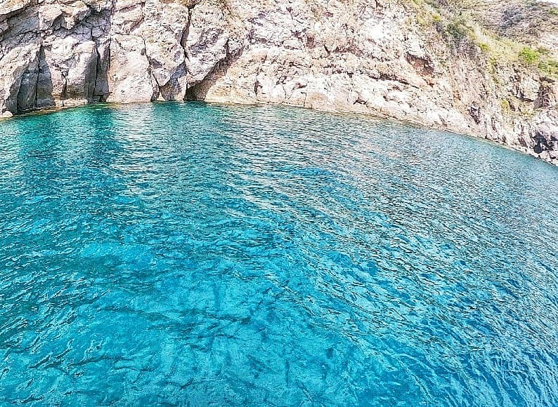 Mare Ischia